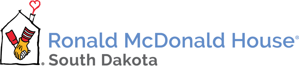 Ronald McDonald House Charities of South Dakota